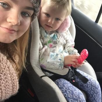 Babysitter Limerick: Nicole