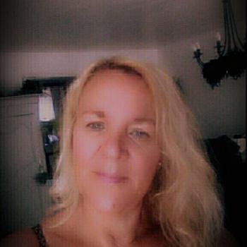 Assistante maternelle Marseille: Michèle