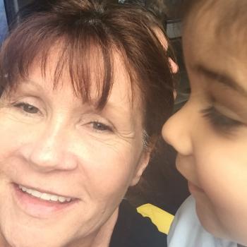 Nanny Melbourne: Ruby