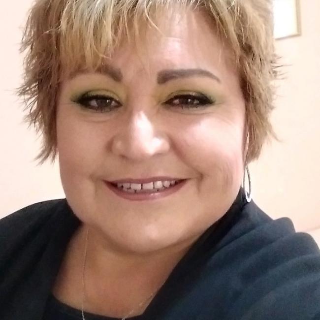 Babysitter in Corpus Christi: Rosamaria
