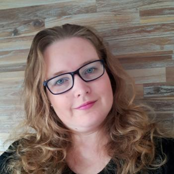 Oppaswerk Hendrik-Ido-Ambacht: oppasadres Simone