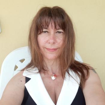 Babysitter Brescia: Loretta