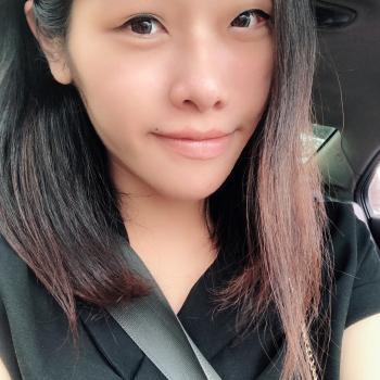 Babysitter Singapore: Jie Ying