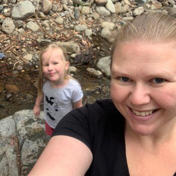 Babysitter in Hobart: Sarah
