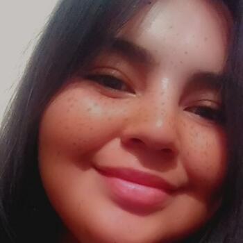 Niñera en Aguascalientes: Evelyn Sigala