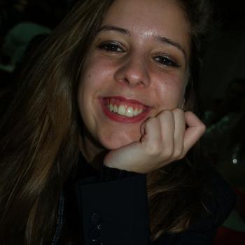 Babysitter Oeiras: Vanessa Silva da Cunha