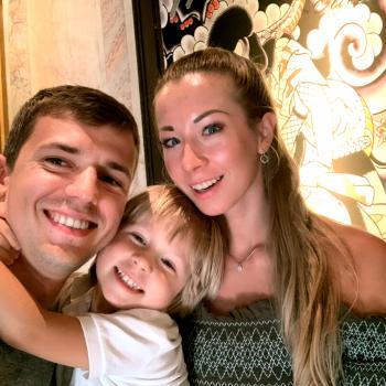 Trabalho de babysitting Cascais: Trabalho de babysitting Veronica