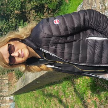 Babysitter in Ferrara: Angela