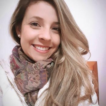 Babysitter Amadora: Maressa