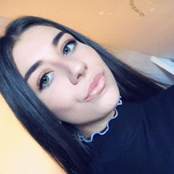 Baby-sitter Denain: Mélina