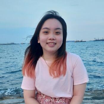 新加坡的保母: Le Er