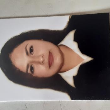 Babysitter in Lambayeque: Greisi saray