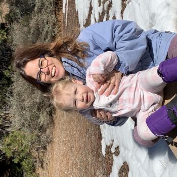 Babysitting job in Petaluma: babysitting job Sabrina