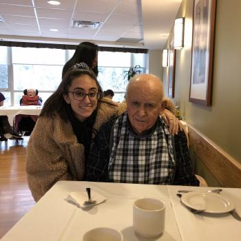 Babysitter Toronto: Bianca Garcia
