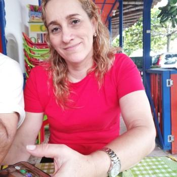Niñera Pereira: Jasmin