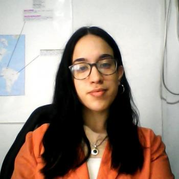 Niñera en Llavallol: Agustina