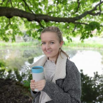 Babysitter in Norwich: Abbie