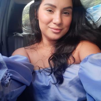 Babá em Londrina: Nayara Renie