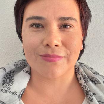 Niñera Pamplona: Venusa