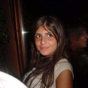 Childminder Torino: Vittoria