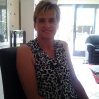Gastouder Almere: Annette van Tol