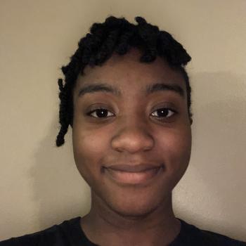 Babysitter in Prairieville (Louisiana): Makayla