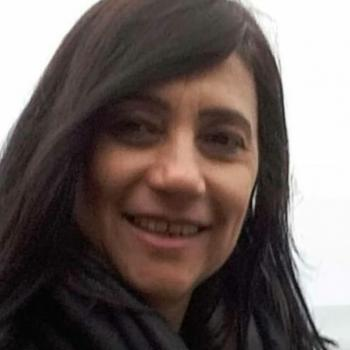 Babysitter Lourinhã: Eliane Cristina
