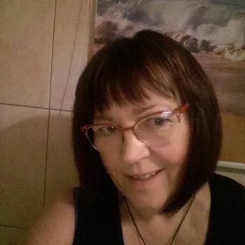 Babysitter Bielsko-Biala: Iwona