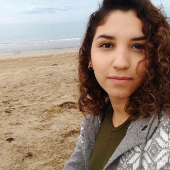 Niñeras en Hermosillo: Andrea