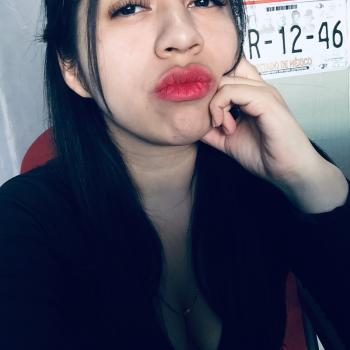 Niñera en Ecatepec: Daniela