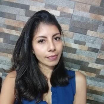 Babysitter in Villahermosa: Rosaura