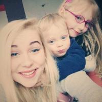 Babysit Mechelen: Celicia