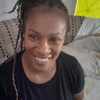 Babysitter Sorocaba: Sandra Regina