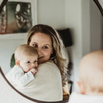 Nanny job Kaimai: babysitting job Melanie