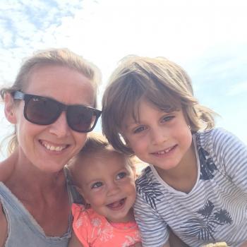 Babysitting job The Hague: babysitting job Marella
