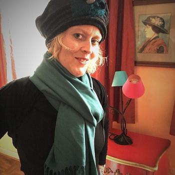 Babysitter Tournai: Julie