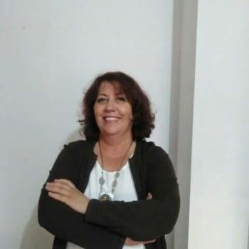Babysitter Figueira da Foz: Isaura