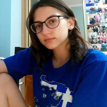 Opiekunka do dziecka Warszawa: Maria