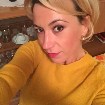 Babysitter Montecatini Terme: Anna