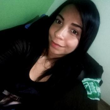Agencia de cuidado de niños Bogotá: Yuli Andrea