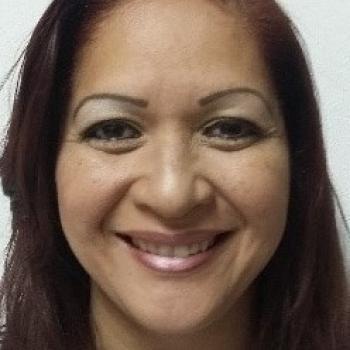 Babysitter Loures: Gabriela