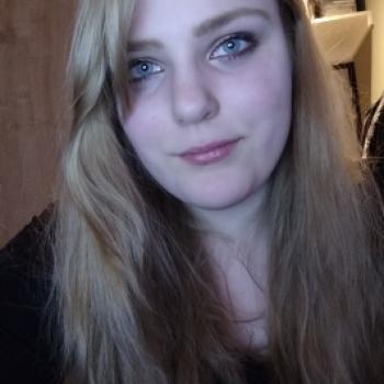 Babysitter Leeuwarden: Nynke