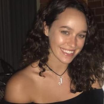 Nanny Melbourne: Ebonie