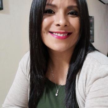 Niñeras en Alajuelita: Andrea María
