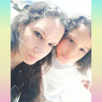 Babysitter in Olhão: Denise