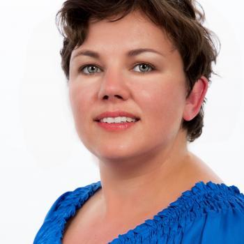 Oppasadres in Leiden: oppasadres Marta
