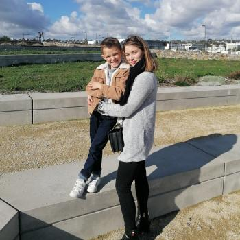 Baby-sitters à Brest: Pireyre
