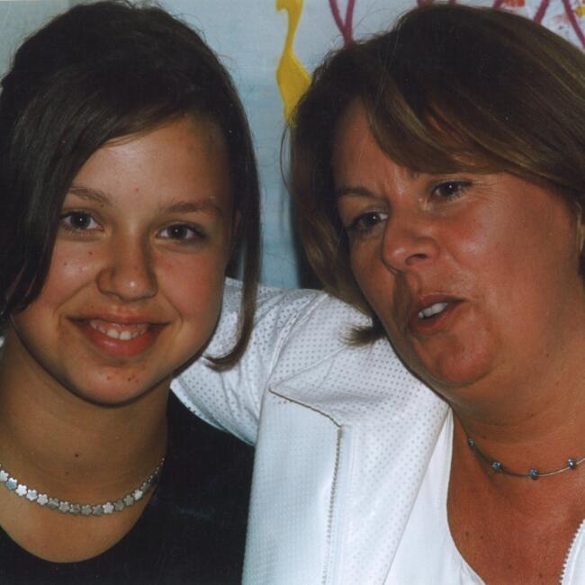Babysitter in Lichtervelde: Catharina