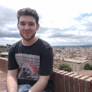 Canguro Girona: Marco