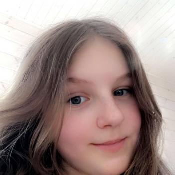 Barnvakt i Lahtis: Aida